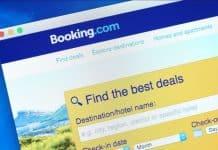5 astuces pour gérer ses annonces de location saisonnière sur Booking