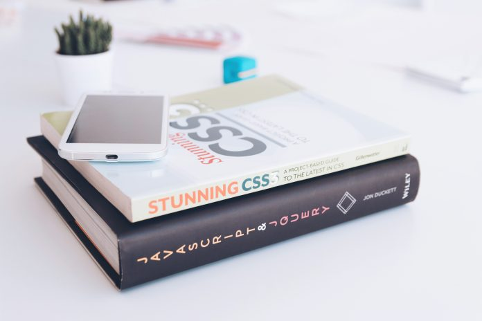 CSS3 Book