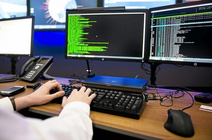 Comment choisir son prestataire informatique