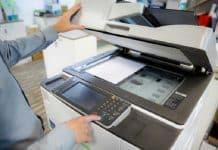 Comment choisir un photocopieur