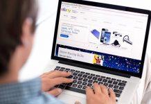 Comment contrecarrer les malwares et autres menaces