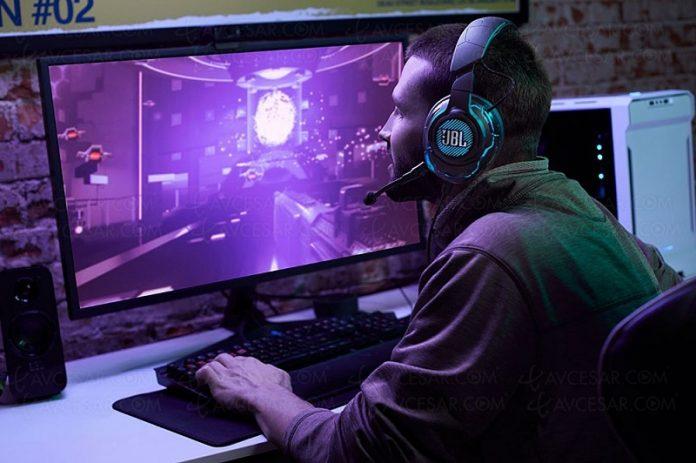 Quel SSD pour un PC gamer