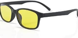 Tout savoir sur les lunettes gaming
