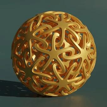 Une impression 3D