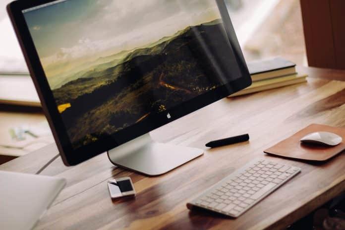 Apple MacOS
