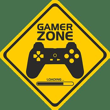 dossier gamer_opt