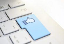 Entreprises et influenceurs : comment booster votre visibilité sur les réseaux sociaux avec Premlike ?