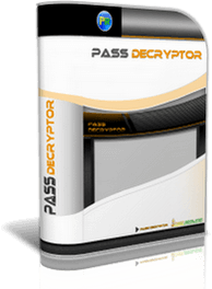 pass decryptor
